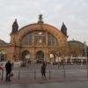 ドイツ鉄道(DB)のサービスは世界1?日本のJRを超える快適さ!