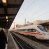 ドイツ鉄道(DB)
