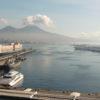 ナポリの地下探査は歴史感じる異空間?風光明媚世界遺産都市の秘密