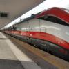 イタリア国鉄の職員が客引き?送迎業者に斡旋される!