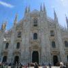 ミラノの5月は大掃除の季節?イタリアミラノの花粉症事情