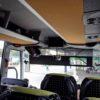 ドイツ国内長距離バス移動は格安で快適?メリットとデメリットを語る!