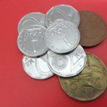 外貨の小銭を上手に残さず使いきる工夫と方法