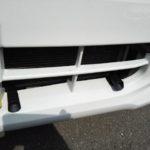 北海道のレンタカーは鹿笛装備で事故激減!