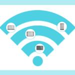 wifiルータとスマホは海外旅行の必須アイテムvol.1