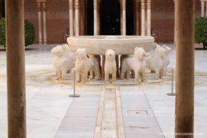 ナルス宮殿