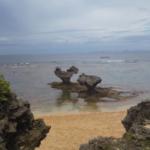 ハートロックは沖縄の縁結びスポットNo.1